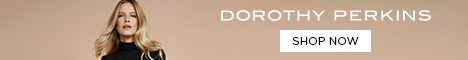 Dorothy Perkins Direct, UK
