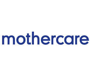 Mothercare UK