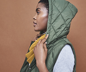Catalogue shopping at JD Williams, UK